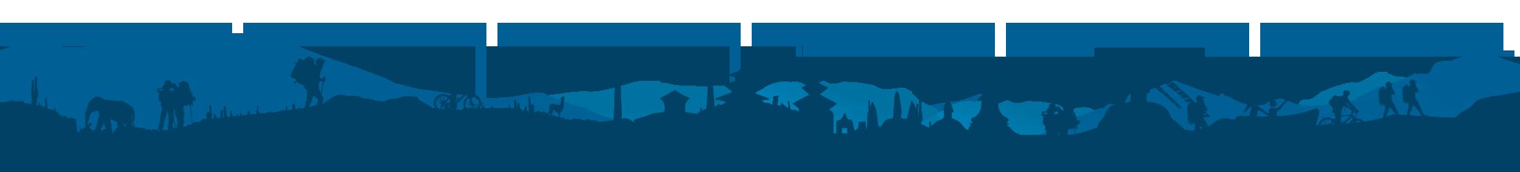 Nepal Tourism Activities