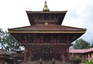 World Heritage Sites Tour