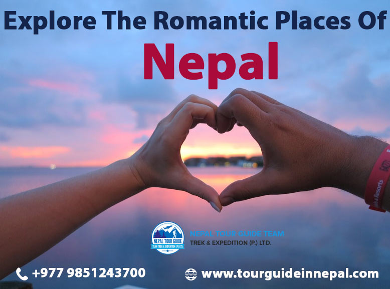 Romantic Holidays in Nepal